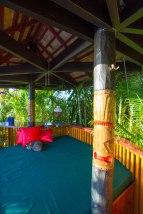 Dromudromu Ni Siga, Soqulu, Taveuni