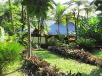 Vale Mudre, Soqulu, Taveuni