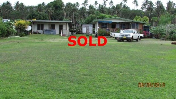 Matei Homes and Land 07 SOLD