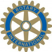 Rotary Club of Taveuni