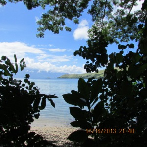 10 Acres Viani Bay 5