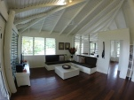 Managers House 03 (5)