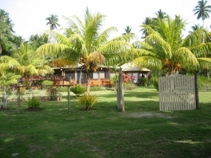 Viani Bay Dream House 01