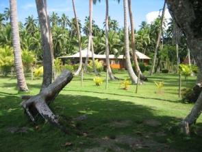 Viani Bay Dream House 09
