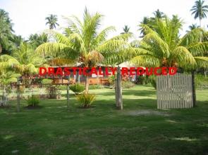 Viani Bay Dream House 01 REDUCED
