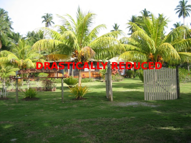 Viani Bay Dream House 01 REDUCED