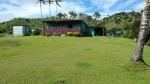 10 Acres Qila, Taveuni 04