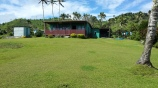 10 Acres Qila, Taveuni 04