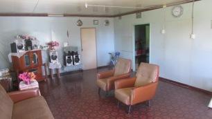 Nabuono, South Taveuni 04