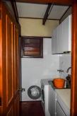 Four Pavilion Home, Soqulu, Taveuni Estates, Fiji - Utility Room