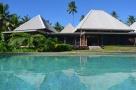 Maravu Paradise Savusavu Fiji Islands (12)