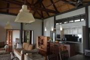 Maravu Paradise Main Living Area