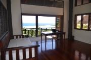 Maravu Paradise Tropical Living Interior
