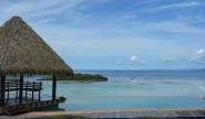 Maravu Paradise Lagoon