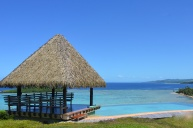 Maravu Paradise Lagoon View