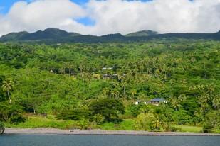 Soqulu Coast-10