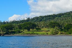 Soqulu Coast-13