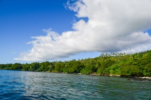 Soqulu Coast-55