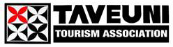 Taveuni_Tourism_Association_Logo