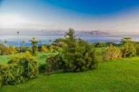 Tagimaucia, Soqulu, Taveuni, Fiji Islands (38)
