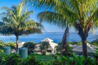 Tagimaucia, Soqulu, Taveuni, Fiji Islands (57)