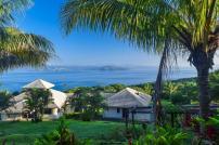 Tagimaucia, Soqulu, Taveuni, Fiji Islands (58)