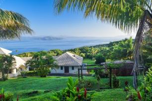 Tagimaucia, Soqulu, Taveuni, Fiji Islands (60)