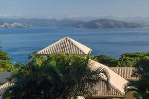Tagimaucia, Soqulu, Taveuni, Fiji Islands (61)