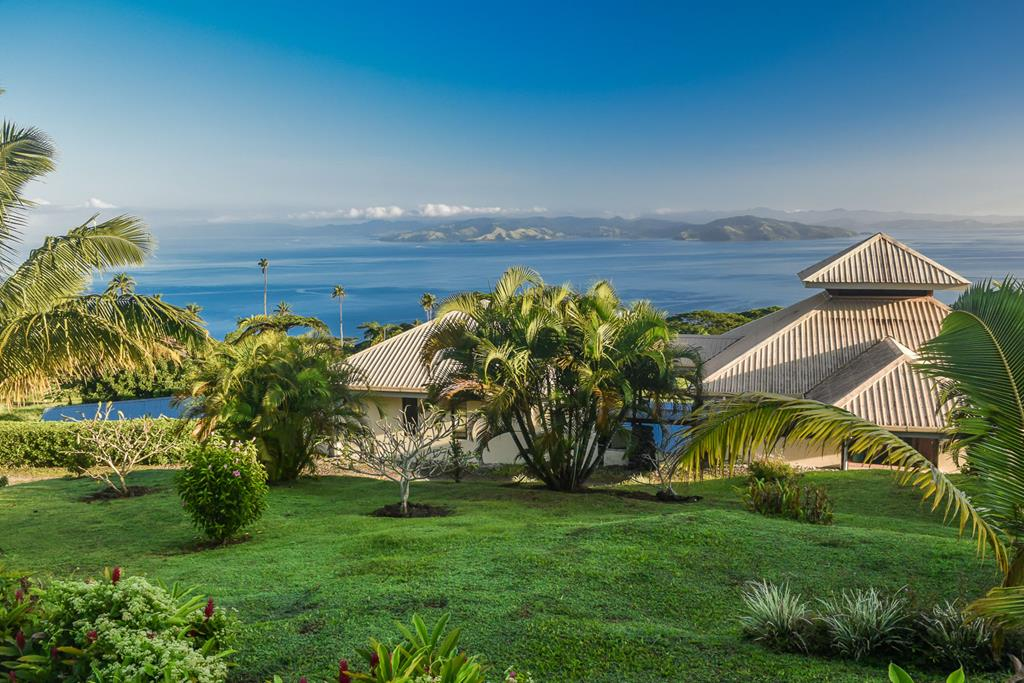 Taveuni Fiji  city pictures gallery : ... Taveuni Estates | Noble Realty: Taveuni Real Estate Specialists, Fiji
