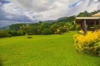 Tagimaucia, Soqulu, Taveuni, Fiji Islands (71)