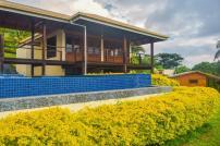Tagimaucia, Soqulu, Taveuni, Fiji Islands (72)