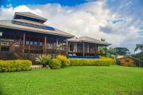 Tagimaucia, Soqulu, Taveuni, Fiji Islands (74)