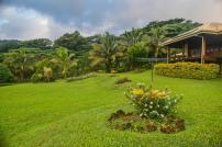 Tagimaucia, Soqulu, Taveuni, Fiji Islands (76)