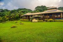 Tagimaucia, Soqulu, Taveuni, Fiji Islands (77)
