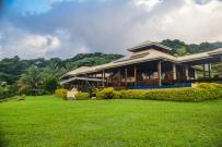 Tagimaucia, Soqulu, Taveuni, Fiji Islands (79)