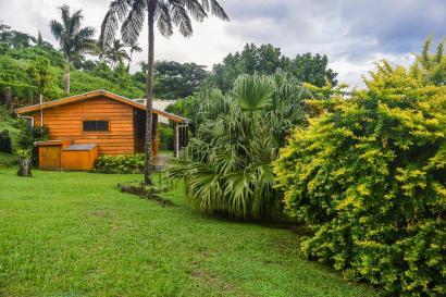 Tagimaucia, Soqulu, Taveuni, Fiji Islands (80)