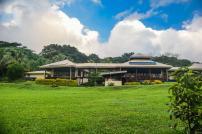 Tagimaucia, Soqulu, Taveuni, Fiji Islands (82)