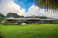 Tagimaucia, Soqulu, Taveuni, Fiji Islands (83)