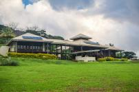 Tagimaucia, Soqulu, Taveuni, Fiji Islands (87)