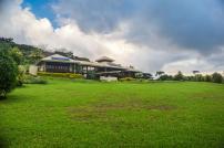 Tagimaucia, Soqulu, Taveuni, Fiji Islands (88)