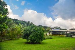 Tagimaucia, Soqulu, Taveuni, Fiji Islands (89)