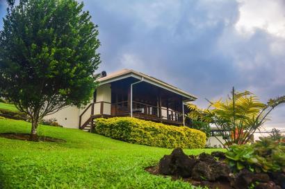 Tagimaucia, Soqulu, Taveuni, Fiji Islands (93)