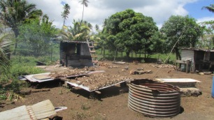 15 Acres Farmland South Taveuni (3)