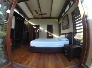 fb_Bedroom 3 (1)