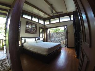 fb_Bedroom 3 (2)