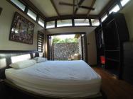 fb_Bedroom 3 (3)