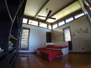 fb_Kofi Fiji Bedroom 1