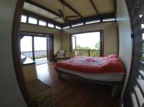 fb_Master Bedroom 2
