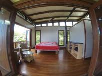 fb_Master bedroom 6