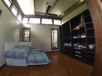fb_Xaviers Fiji Bedroom (1)